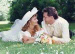 Comment un homme choisit-il sa femme ?