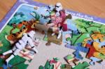 1 an dans la vie d'un Stormtroopers de StarWars