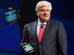 La tablette de RIM BlackBerry a été dévoilée lors du DEVCON 2010 et s'appellera Playbook