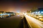Extrait photos d'un Paris by night