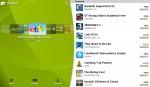 Android Market installé sur ma Playbook